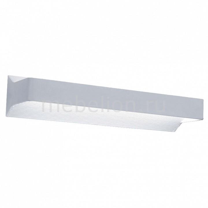 Накладной светильник Crystal Lux CLT 326W530 Clt 326