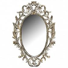 Зеркало настенное (60х90 см) 875-159
