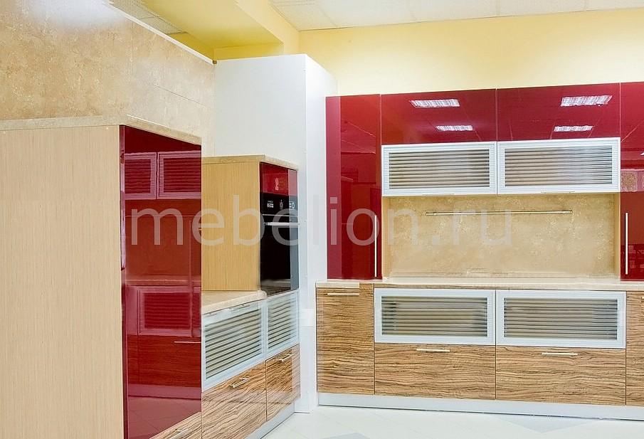 Кухонный гарнитур Санрайз mebelion.ru 36000.000