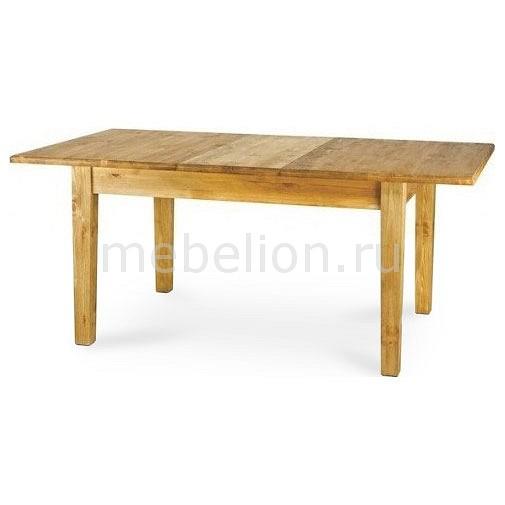 Стол обеденный Волшебная сосна Table 140