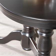 Стол обеденный Муром-1