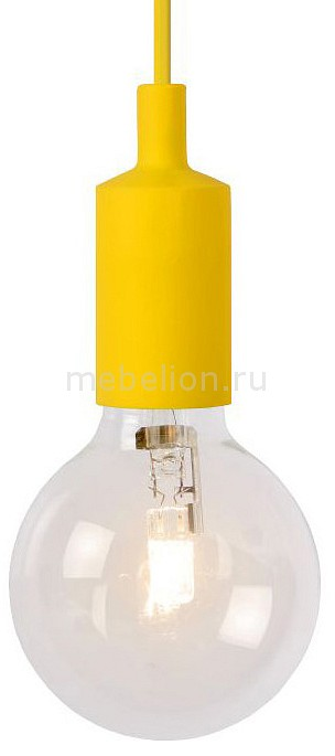 Подвесной светильник Lucide Fix 08408/21/34 castor 2107 1