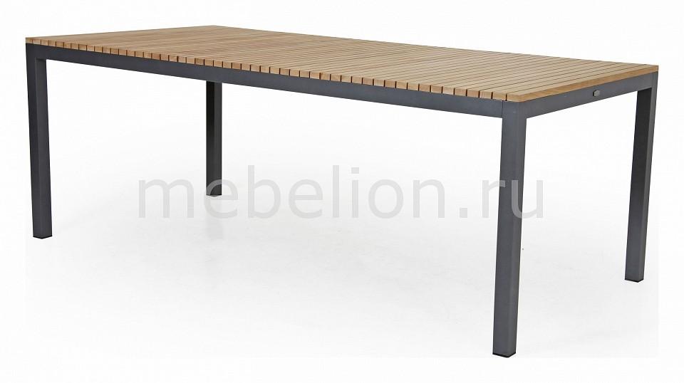 цены Стол обеденный Brafab Zalongo 4253-72