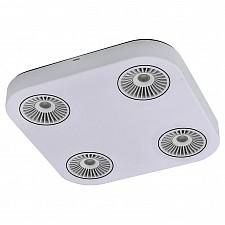 Накладной светильник Montale 94178
