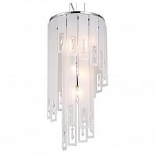 Подвесной светильник ST-Luce SL658.503.05 Cascata