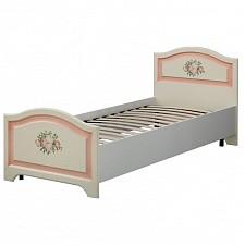 Кровать Mebelson Алиса MKA-006.H