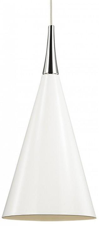 Подвесной светильник Odeon Light 2863/1 Konus