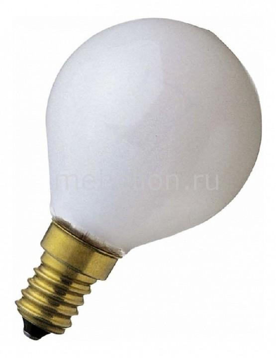 Лампа накаливания Osram 4008321411471 CLASSIC P