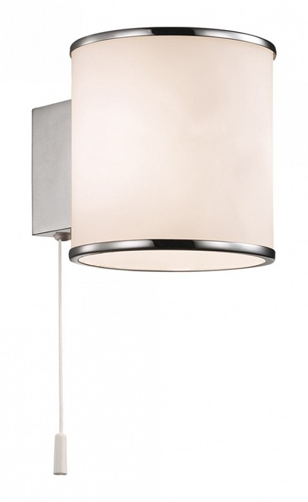 Купить Бра Palu 2182/1W, Odeon Light, Италия