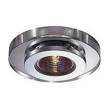 Встраиваемый светильник Cosmo 369409