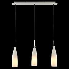 Подвесной светильник Toot F701-03-W