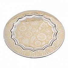 Блюдо декоративное АРТИ-М (33 см) 877-216