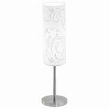 Настольная лампа декоративная Amadora 90051