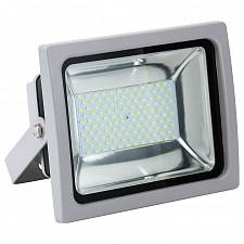 Настенный прожектор Uniel 9035 S04