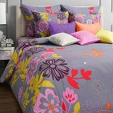 Комплект двуспальный Dora
