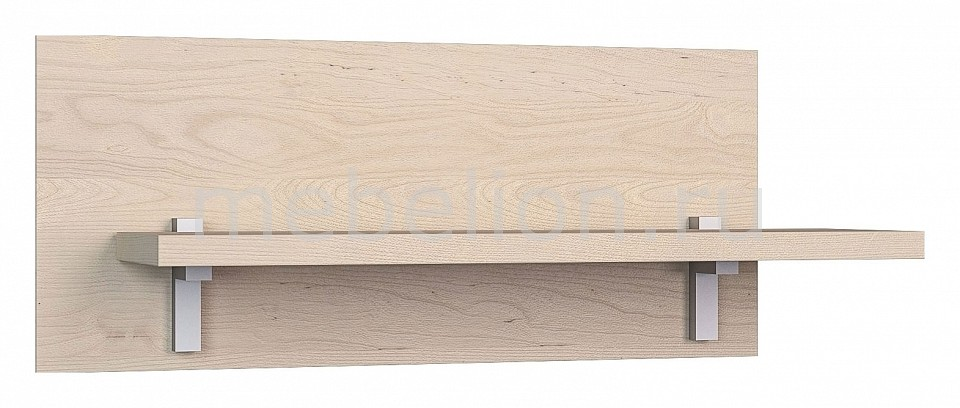 Полка навесная Компасс-мебель Александрия АМ-5
