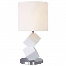 Настольная лампа декоративная Tabella SL985.504.01