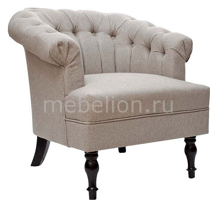 Кресло HD2109782-12945-3