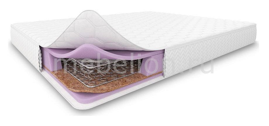 Матрас полутораспальный Belabedding Меркурий 3 2000x1200