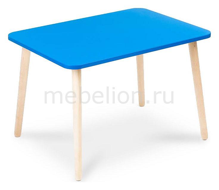 Стол Polli Tolli - Крошка Джери стол polli tolli джери оранжевое солнце