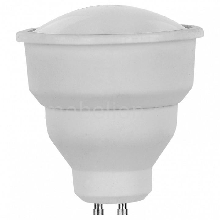 Лампа компактная люминесцентная Foton 126019