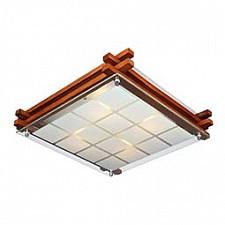 Накладной светильник OML-405 OML-40527-04