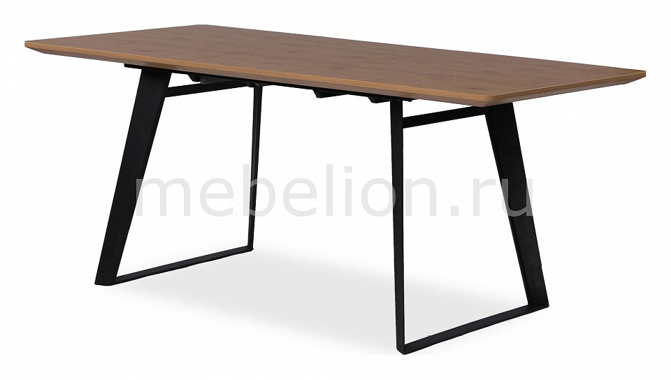 Стол обеденный Avanti Mistral mantra декоративная mistral 3810