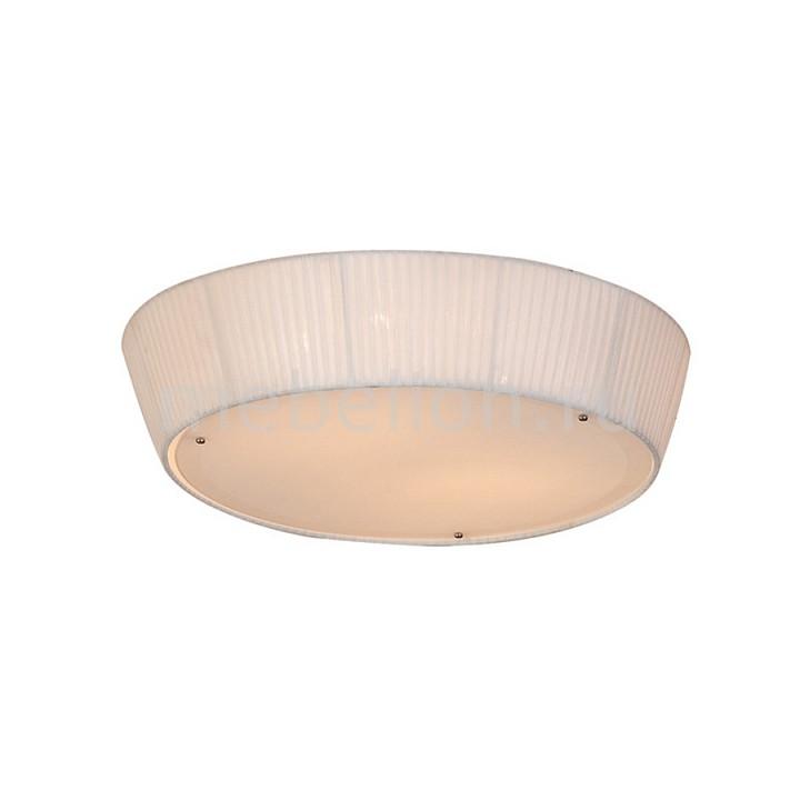 Накладной светильник Citilux CL913141 Гофре