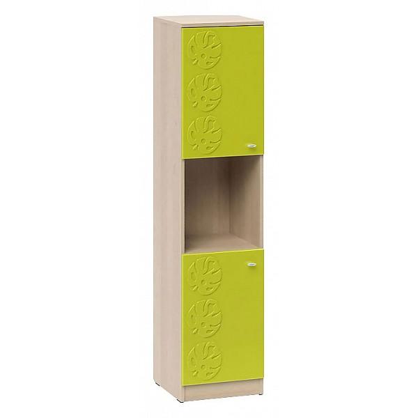 Шкаф комбинированный Компасс-мебель от Mebelion.ru