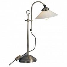 Настольная лампа декоративная Landlife 6871