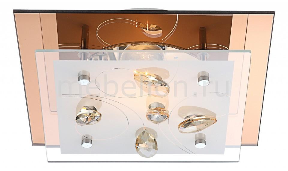 Купить Накладной светильник Ayana 40412, Globo, Австрия