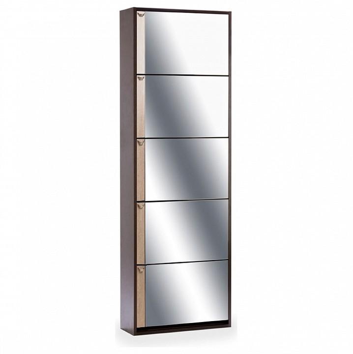 Шкаф для обуви Вентал К-5S 10000115