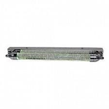 Накладной светильник ST-Luce SL216.101.01 216