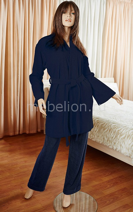 Комплект женский Primavelle (S/M) Alessandra платье oodji ultra цвет темно синий 14001071 9 46148 7900p размер s 44