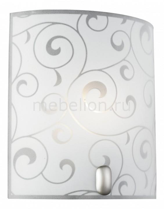 Купить Накладной светильник Bike 40401-1, Globo, Австрия