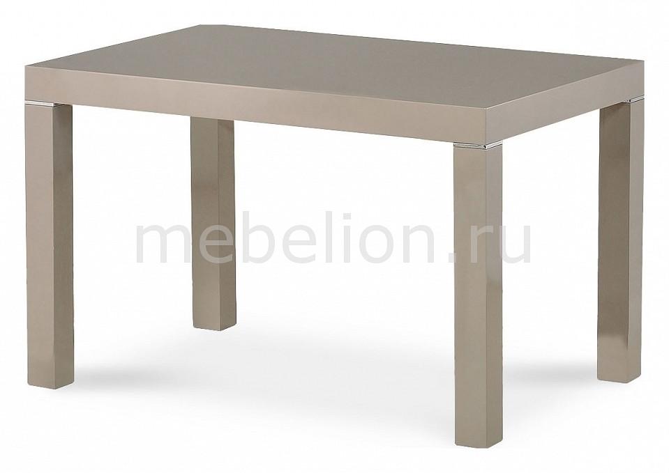 Стол обеденный Simple
