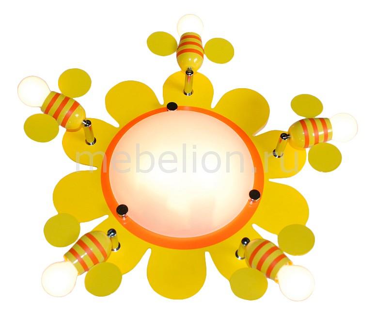 Спот Citilux CL603173 Пчелки