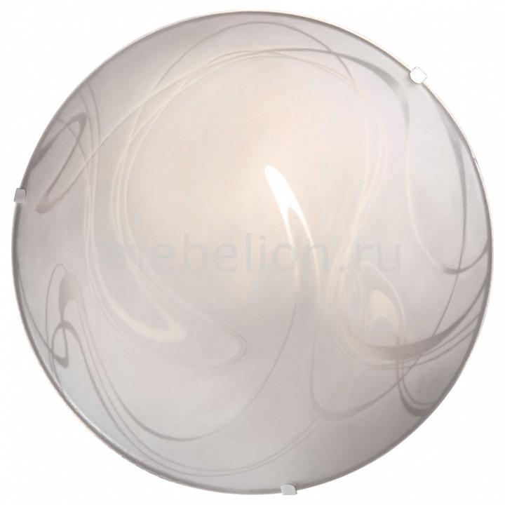 Накладной светильник Sonex Tubio 1223/L sonex бра tubio 1223 a