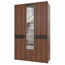 Шкаф платяной Джордан 4-4803