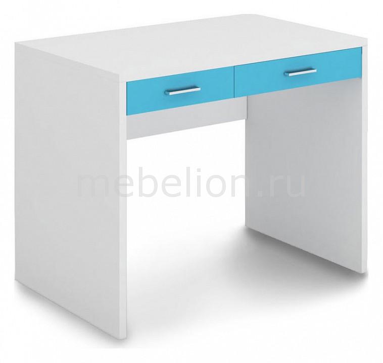 Стол письменный Домино нельсон СП-22С