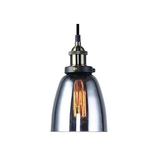 Подвесной светильник Lucia 8017/01 SP-1