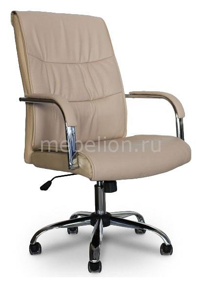 Кресло компьютерное Стимул-Групп CTK-XH-2107A цена