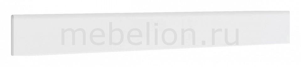 Накладка на кровать Венето СТЛ.266.17