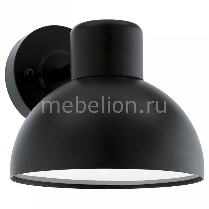 Купить Светильник на штанге Entrimo 96207, Eglo, Австрия