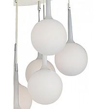 Подвесной светильник Lightstar 803100 Globo