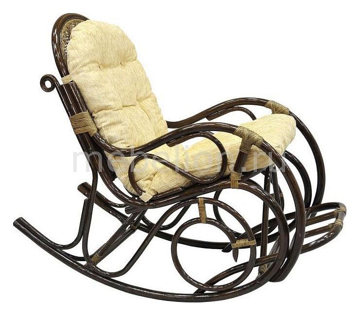 купить Кресло-качалка Экодизайн 05/11 Б по цене 14755 рублей