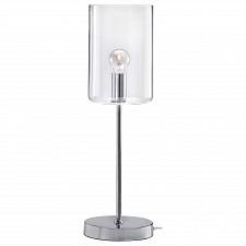 Настольная лампа декоративная Rockford 105326