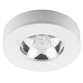 Купить Накладной светильник AL510 28908, Feron, Китай