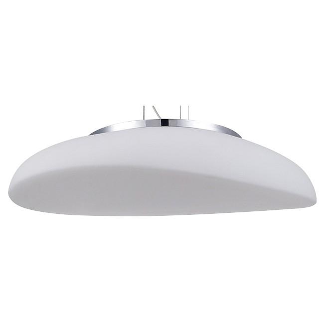 Подвесной светильник Mantra Opal 4891