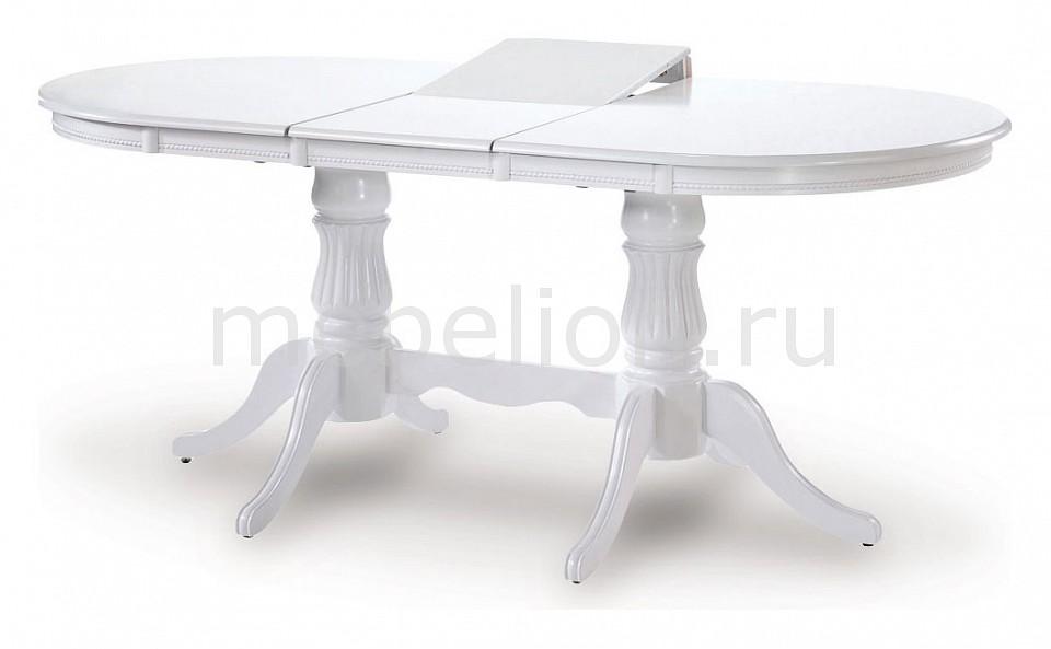 Стол обеденный Venice